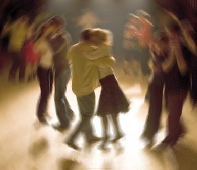 Cum să dansăm mai mult la milonga?