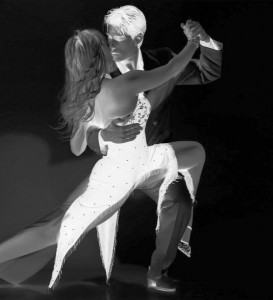 tango_an