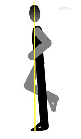 leg-upsm