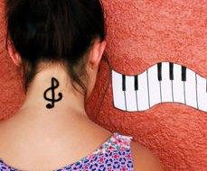 muzicalitate
