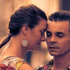 Scoala de Tango Augustin & Oana