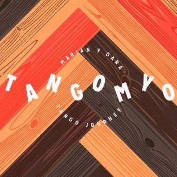 Tango MyO