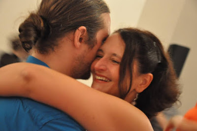 ABC-ul evenimentelor de tango – Gata cu confuziile!