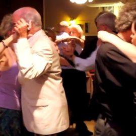 Tango: Impactul istoric şi cultural